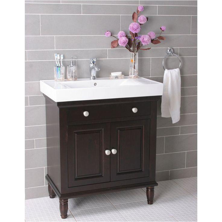 Photo Of narrow bathroom cabinet bathroom cabinet storage narrow bathroom from Narrow White Bathroom Cabinet