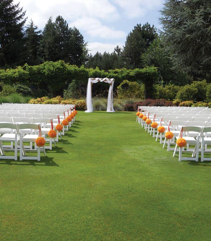Wedding Venues In Oregon: 25+ Best Ideas About Wedding Venues Oregon On Pinterest