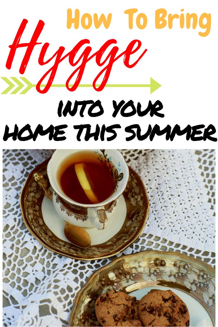"""What the heck IS hygge? Most simply translated it's the Danish word for """"cozy."""" But it speaks to so much more than that. Hygge is the lifestyle of simple appreciation. Of creating a homey and cozy atmosphere and enjoying the things that truly matter. This taught me what hygge is. It explains clearly how to bring hygge ideas into your home, food, bedroom, and decor. And the BEST part, how to hygge with kids and even how to adapt it to summer and Christmas."""