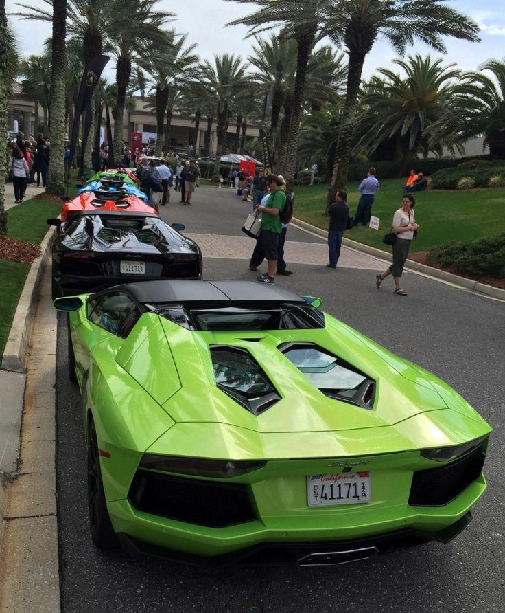 Best 25 Tesla Roadster Ideas On Pinterest: Best 25+ Green Cars Ideas On Pinterest