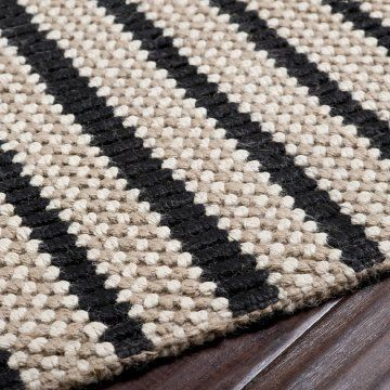 natural fiber rugs pros and cons colors 2x3 area target