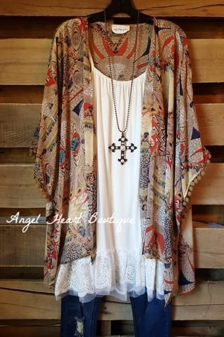 Angel Heart Boutique receives new items daily. Check our new trendy boutique styles that are updated everyday.