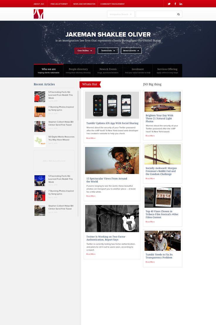 Homepage-3