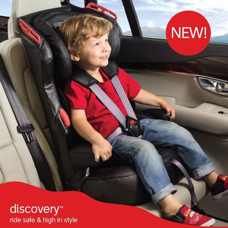 Elegant Meet The All New Philu0026teds Discovery! Currently Only Available In New  Zealand   Check Out · Travel SystemCar SeatsMeet
