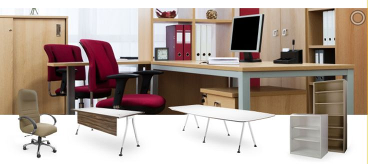 When you're looking for new workstations or office desks in Adelaide, visit our website, or phone (08) 8351 9293 for more information.