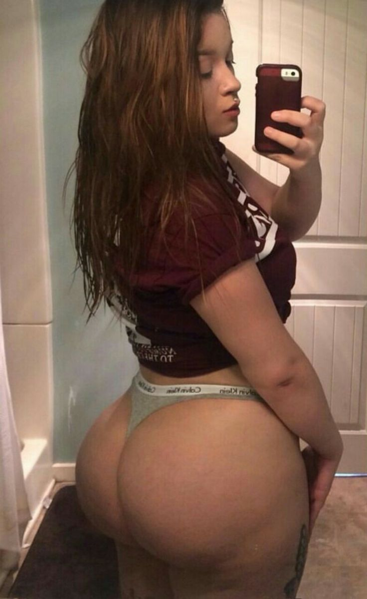bubble-butt-teen-vol-very-hot-sexy-babes
