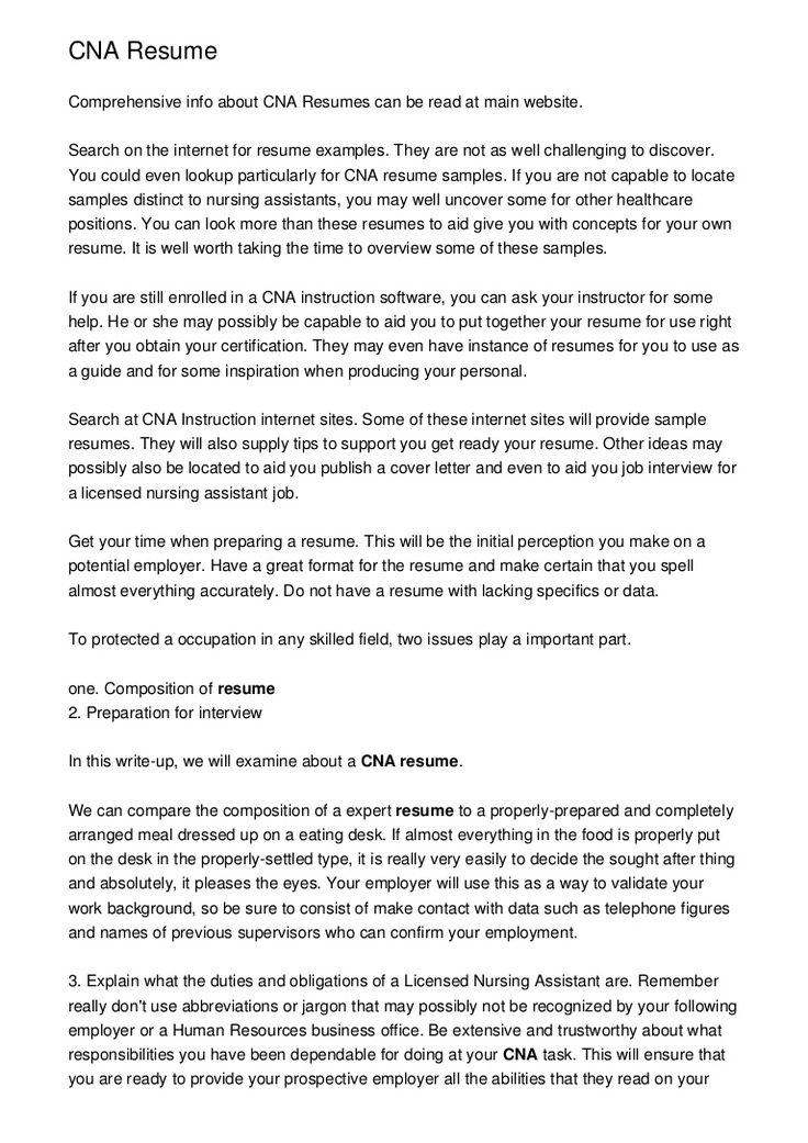 Best 10+ Sample resume cover letter ideas on Pinterest Resume - what do you put in a cover letter