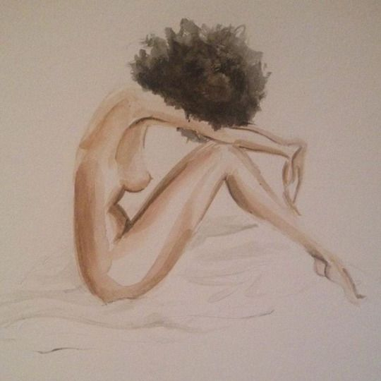 ART BY:  DEBRA CARTWRIGHT