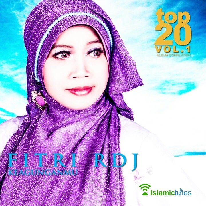 "#Listen To The #Song ""KeagunganMu"" by Fitri Rdj at #IslamicTunesFM  #islamictunes #newsong #nasyid #pop #musicvideo #musik #indie #music #audio #video #muslim #chartNasheedIslamicTunes #followup #instagramers #youtubers #zikir #maulid #qasidah #aCapella #relegisong #Indonesia #sholawat #munajat #tilawah #poprelegi #islamikpop #quran"