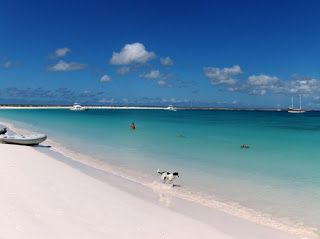 Turismo Isla Margarita: O que fazer em Isla Margarita? Passeio à Ilha de C...