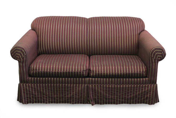 79 best images about couch for new house on pinterest for Sofa bed outlet