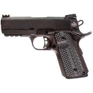http://dansbangbang.com/product.rock-island-armory-1911-45acp-tac-2011-compcat-35-barrel-vz-grip-7-round