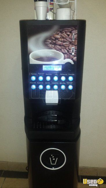 Coffee coffee pod own makers