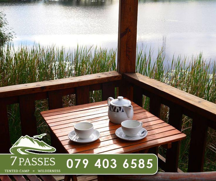Greet the day with a breathtaking sunset over the dam, while enjoy a delicious cup of tea at #7Passes.https://www.facebook.com/7passes/photos/pb.223216354483650.-2207520000.1439190171./529828003822482/?type=3