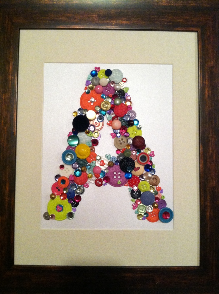 17 best images about most popular by re pins on pinterest for Crafts for 7 year old girls