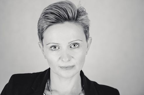 Concerned about high debt collection costs, in most cases creditors still try to collect their payment for a service performed or goods sold on their own, acting to their own detriment. Expert Monika Toczyńska, owner of the law firm Audix Polska sp. z o.o., writes about successful debt recovery.