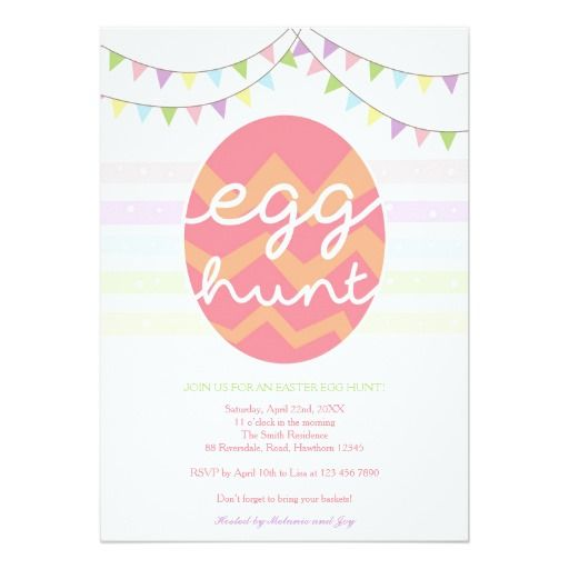 248 best Easter Invitations and Cards images on Pinterest Art work