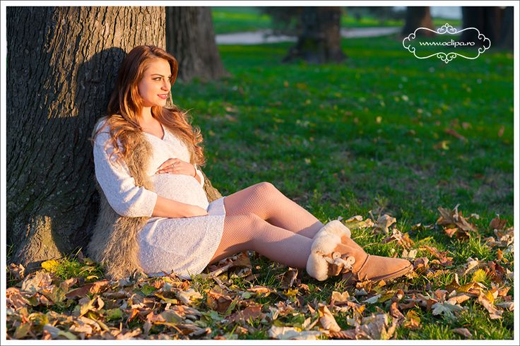 O sesiune foto de maternitate este conceputa pentru a surprinde momentele de viata, de a arata frumusetea radianta cand in tine creste o noua viata si de a surprinde legatura ce se formeaza intre tine ca mama si copilul tau.