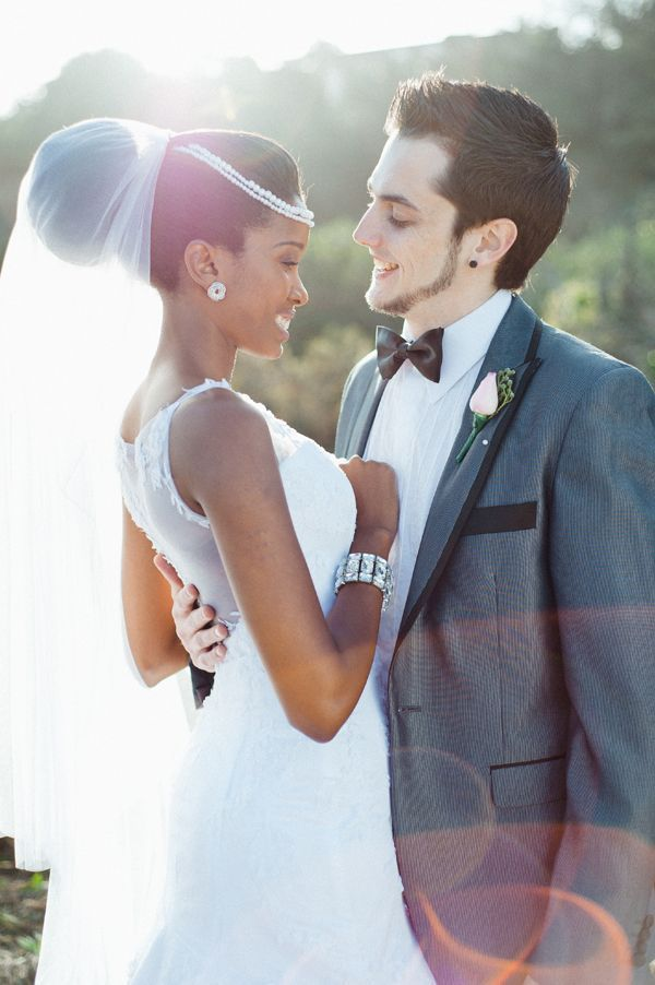 MixedMatching.com is for all black & white singles find love beyond race and borders. Specialized Black and White Dating Site, Most Successful Mixed Race Dating Site for all Interracial Singles Find Interracial Match.