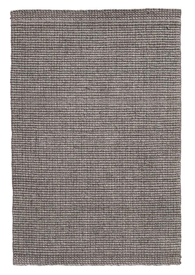 AJA Rug / Tapis 24x36 / 36x60