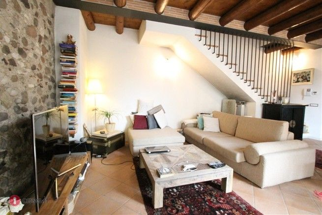 Rustico/casale in vendita a Affi - 31475753 - Casa.it