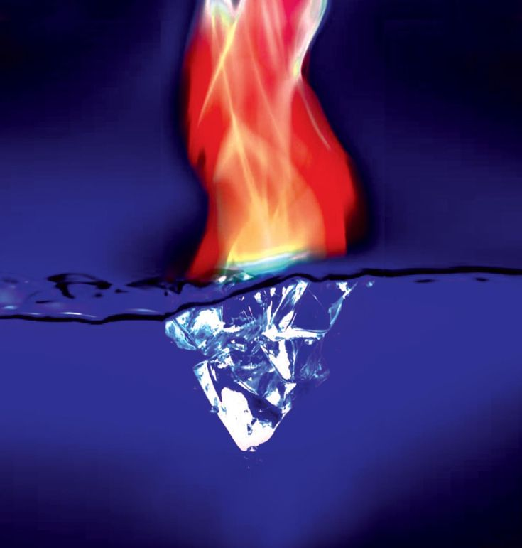 fire and ice pictures | Red Carpet Treatment: The Fire And Ice Facial Is A Hot Hollywood Trend