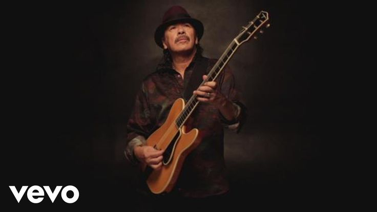Santana's official music video for 'While My Guitar Gently Weeps'. Click to listen to Santana on Spotify: http://smarturl.it/SanSpot?IQid=SantGGW As featured...