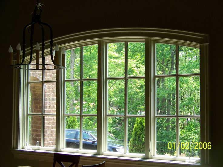Arched Foyer Window : Best images about window on pinterest vaulted