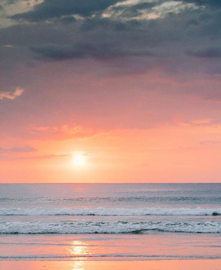 Sea La Vie Ocean Beach California