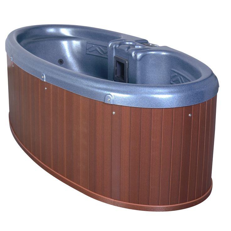 23 best QCA Spas images on Pinterest | Jacuzzi, Whirlpool bathtub ...