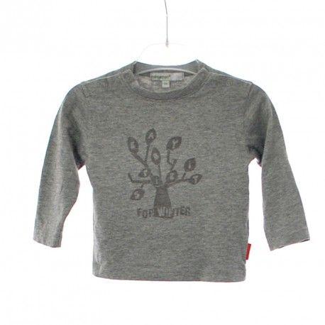 T-Shirt - Premaman à 3,99 € : pour plus d'articles d'enfants => www.entre-copines.be | livraison gratuite dès 45 € d'achats ;)    L'expérience du neuf au prix de l'occassion ! N'hésitez pas à nous suivre. #Pour Bébés, Soldes #Premaman #fashion #secondemain #vetements #recyclage #greenlifestyle #enfants #garçon