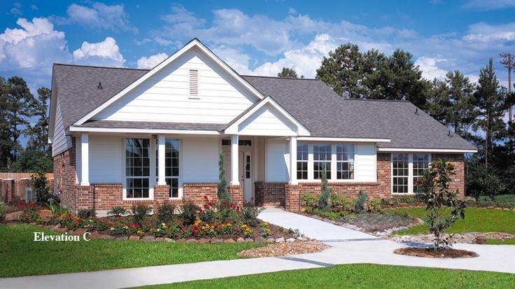 10 best tilson homes images on pinterest for Tilson homes