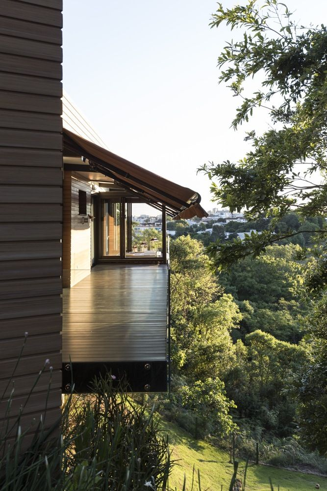Best Outdoor Spaces Images On Pinterest Architecture