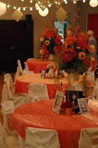 guava wedding - Bing Images
