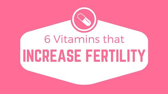 Once you've tossed your Birth Control to the curb? It's time to really focus on your fertility! When I first met with my OBGYN to talk about taking this step we talked about ways to prepare my body for pregnancy, One of the first things she recommended was Vitamins. So I took notes as she …