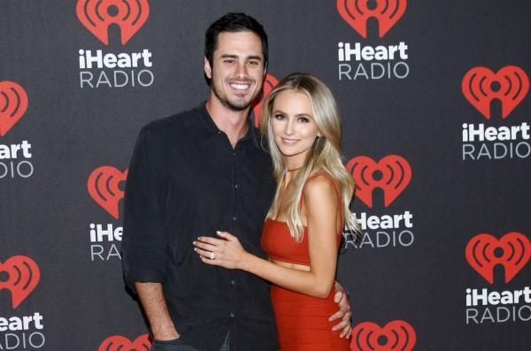 """The Bachelor"" Season 20 winner Lauren Bushnell dedicated a sweet post to Ben Higgins on Instagram in honor of his 28th birthday."
