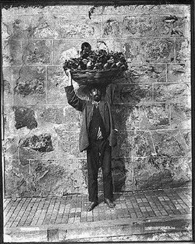 Resultado de imagen para el verdulero vendedor chile