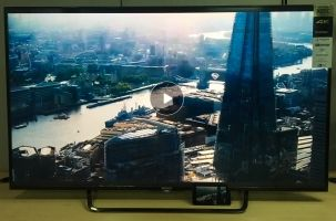 Setting Up Xiaomi's Mi 6 to Wirelessly Screen Mirror on the Sony Bravia Android 4K TV is Quick and Easy