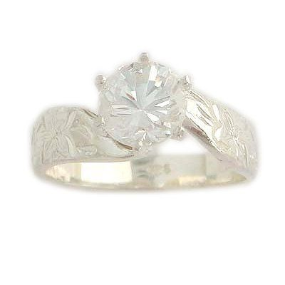 142 best Jewelry Wedding Engagement Rings images on Pinterest