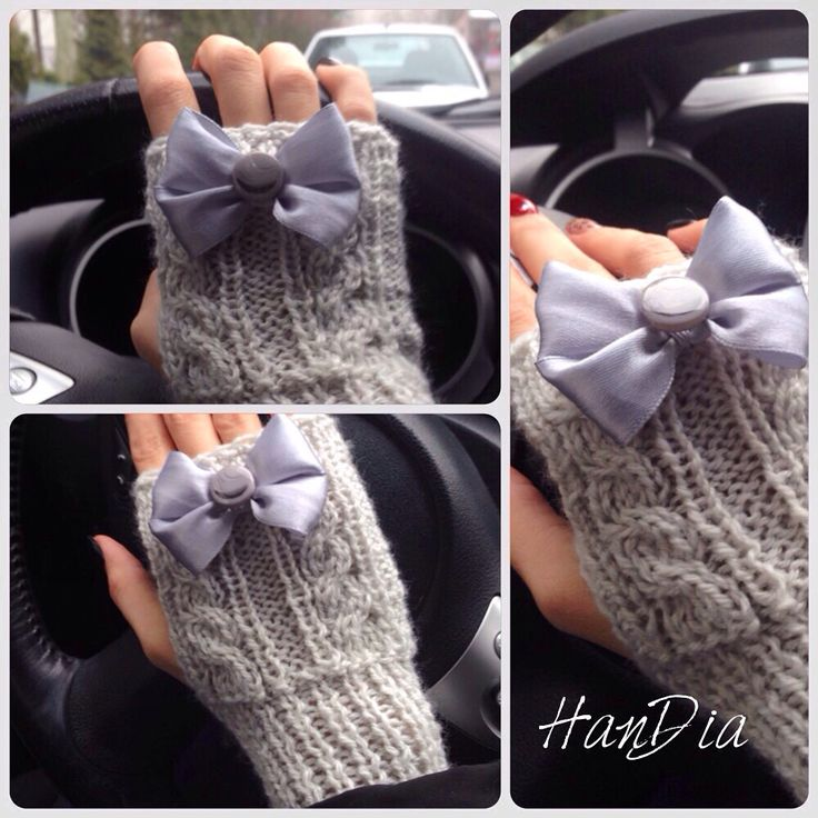 Manusi fara degete  Crosetate cu fir Basic  Merango - Germany Compozitie :100% poliacril #crochet #gloves