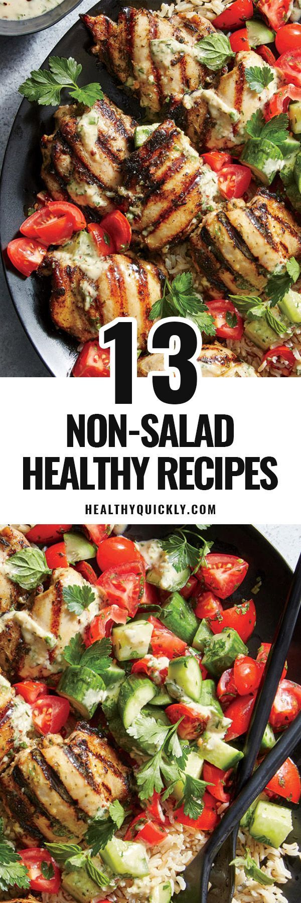 If you understand how important is to eat healthy but you hate salads... These recipes are for you. Perfect for lunch, dinner and even breakfast. On a budget and quite easy to make. These meals are great for a weightloss and to keep your body light if you have a fitness or yoga session coming soon.