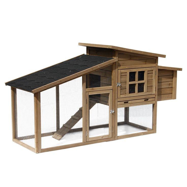plus de 1000 id es propos de poules sur pinterest. Black Bedroom Furniture Sets. Home Design Ideas
