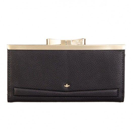 http://www.styledit.com/shop/nica-maddie-large-black-frame-bow-purse/