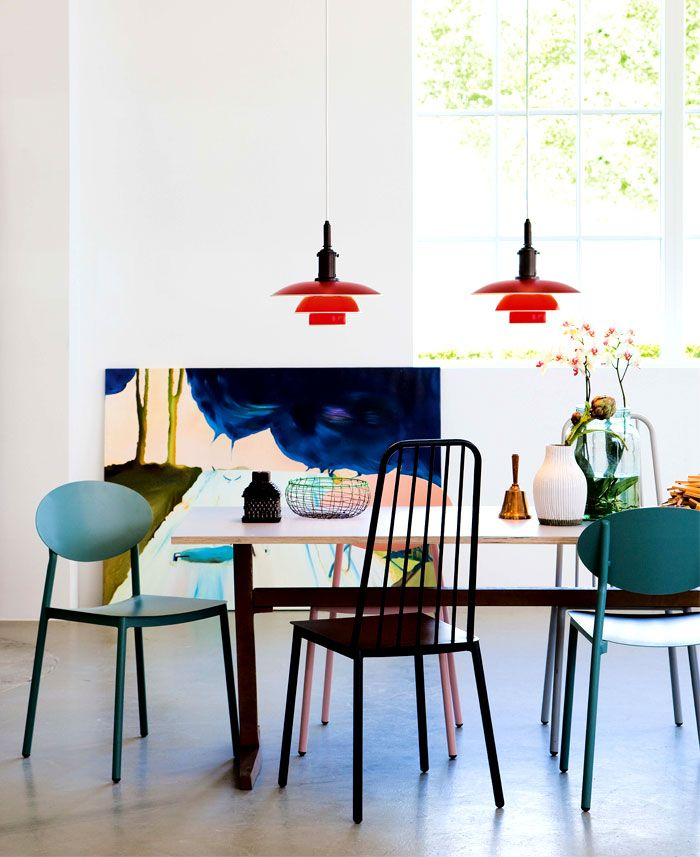trends in furniture design. interior design trends to watch for in 2017 interiorzine furniture