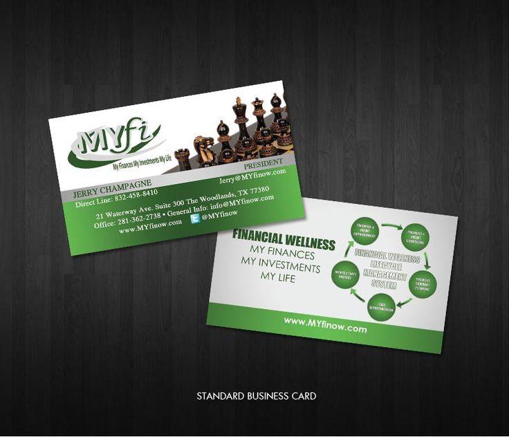 10 best business card design images on pinterest cartes de visita business card reheart Images