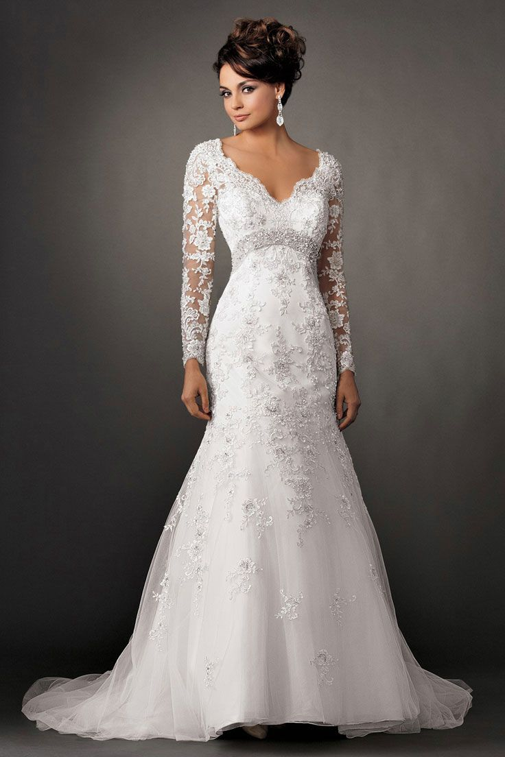 best wedding dresses images on pinterest homecoming dresses