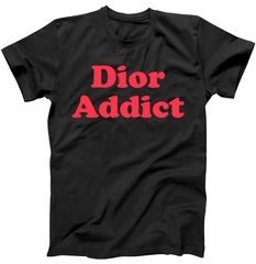 Dior Addict Socialite Los Angeles, CA Basketball Slogan Logo T-Shirt Check out this Trending Dior Addict Socialite Los Angeles, CA Basketball Slogan Logo Design that is available on tons of unique styles and colors including t-shirts, hoodies, tanks, ladies, kids, mugs and more. Fast Shipping!