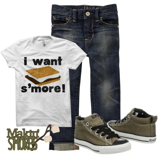 196 Best Images About Boy Clothes On Pinterest Ralph