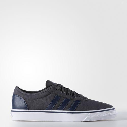 adidas - Zapatillas de skate ADI-EASE
