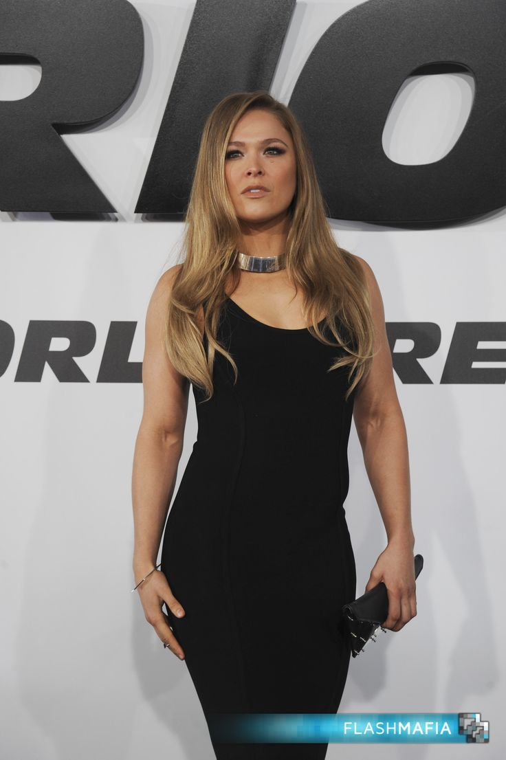 http://flashmafia.com/wp-content/uploads/2015/04/Ronda-Rousey-World-Premiere-Furious-7-TCL-Chinese-Theatre-Los-Angeles-California-April-1-2015.jpg